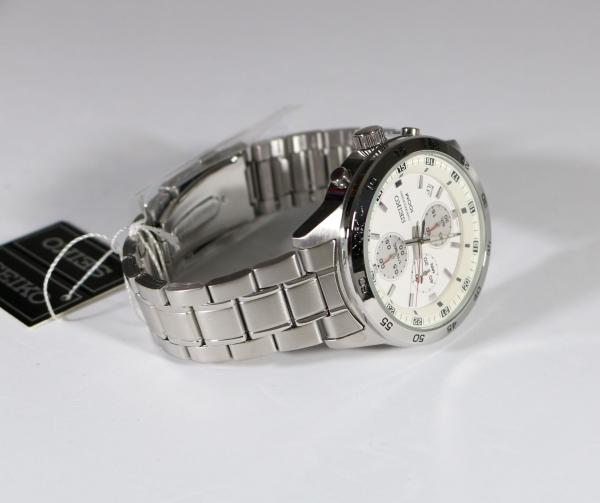 Ceas Seiko SPORTS Cronograph SKS637P1 [6]