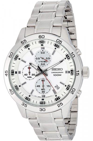 Ceas Seiko SPORTS Cronograph SKS637P1 [0]