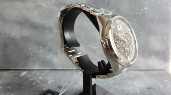 Ceas Seiko Cronograph SPC151P1 3