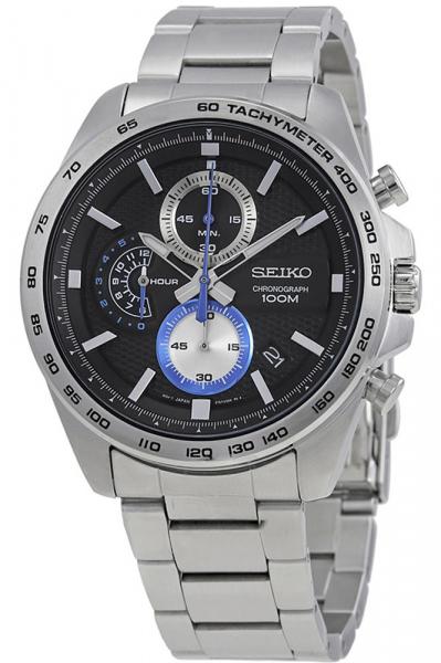 Ceas Seiko Cronograph SSB257P1 0