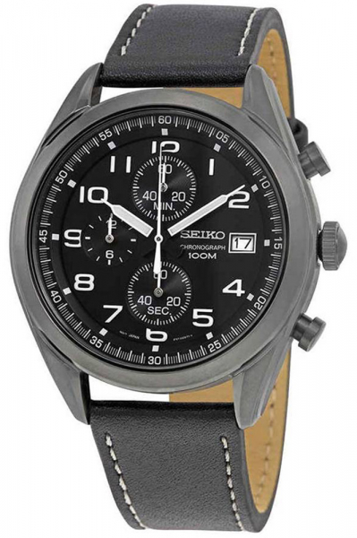 Ceas Seiko Cronograph SSB277P1 0