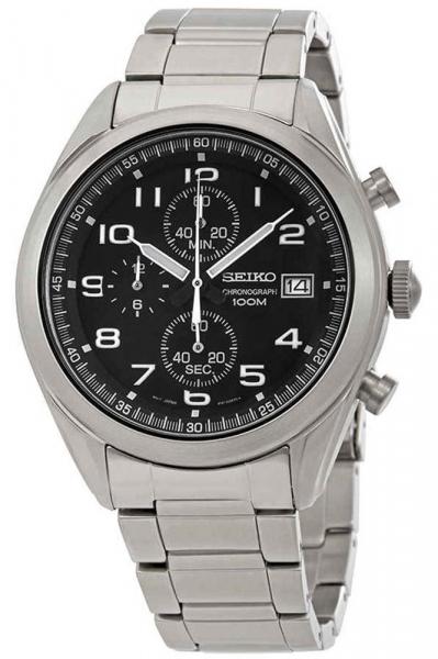 Ceas Seiko Cronograph SSB269P1 0