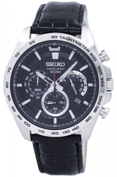 Ceas Seiko Cronograph SSB305P1 0