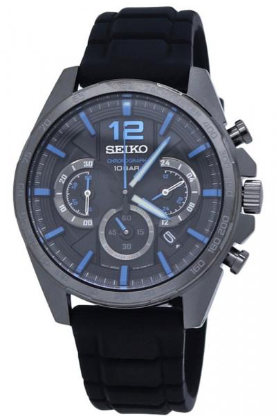 Ceas Seiko Cronograph SSB353P1 0