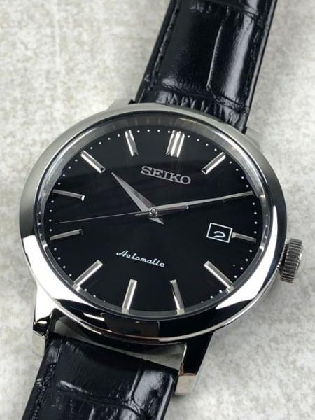 Ceas Seiko CLASSIC SRPA27K1 Automatic 1