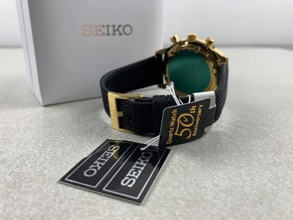 Ceas Seiko Sports Chronograph SSB364P1 [7]