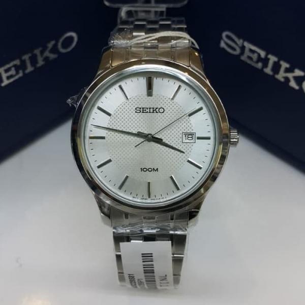 Ceas Seiko SUR289P1 5