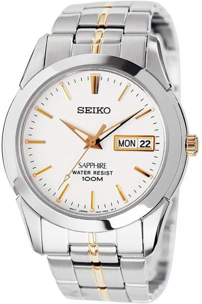Ceas Seiko SGG719P1 0