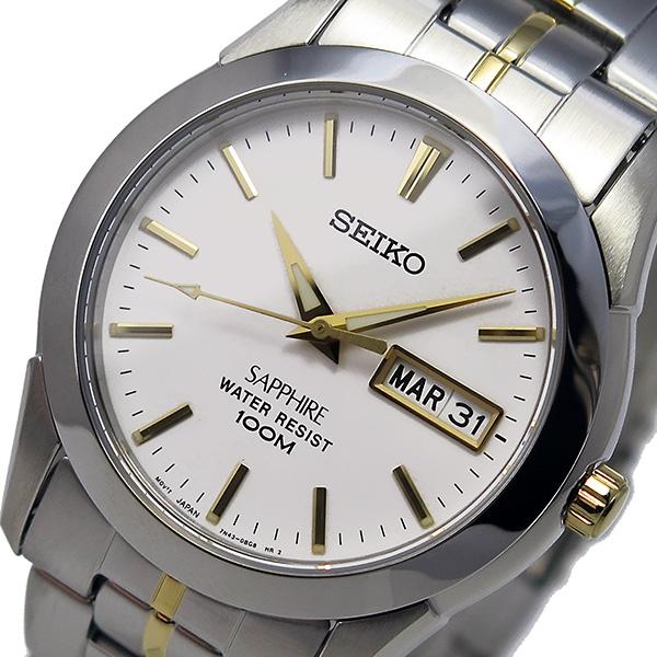 Ceas Seiko SGG719P1 1