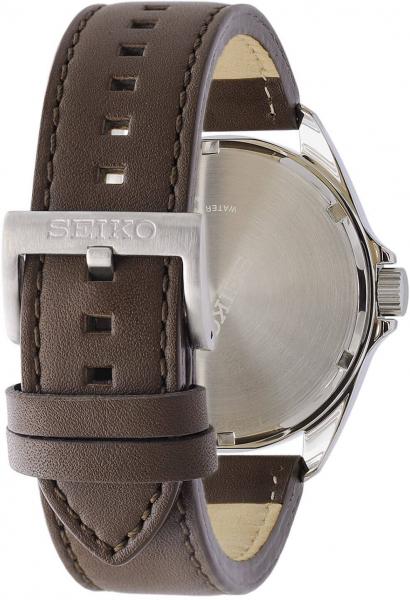 Ceas Seiko Cronograph SNE487P1 [3]
