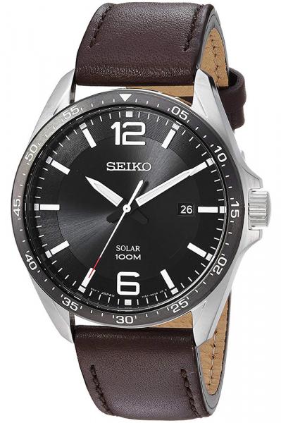 Ceas Seiko Cronograph SNE487P1 [0]
