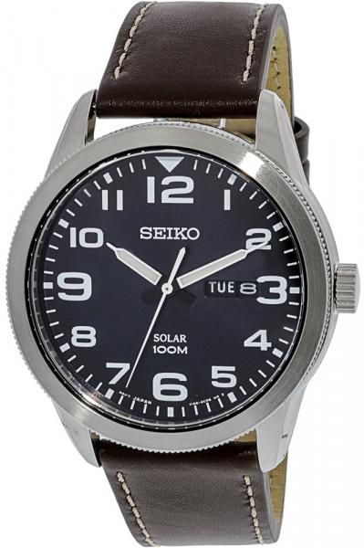 Ceas Seiko SNE475P1 0