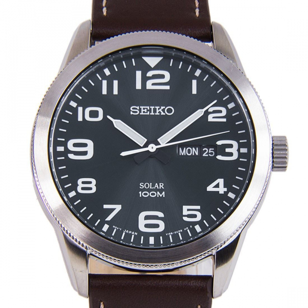 Ceas Seiko SNE475P1 2