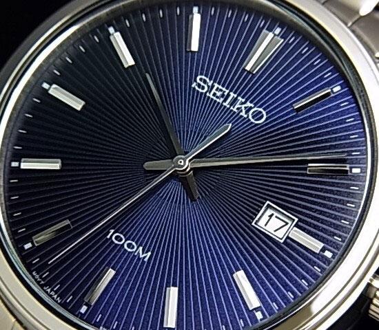 Ceas Seiko SUR259P1 3