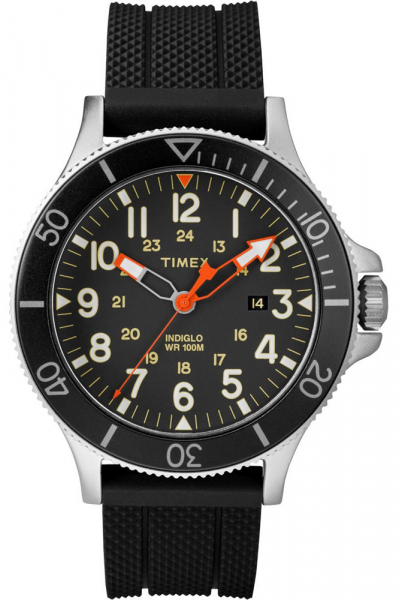 Ceas Timex Allied TW2R60600UK 0