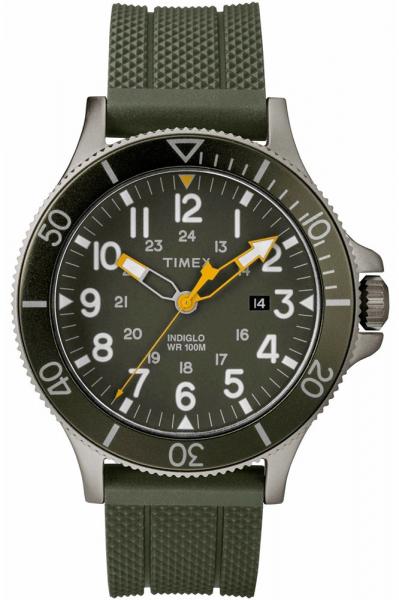 Ceas Timex Allied TW2R60800UK 0