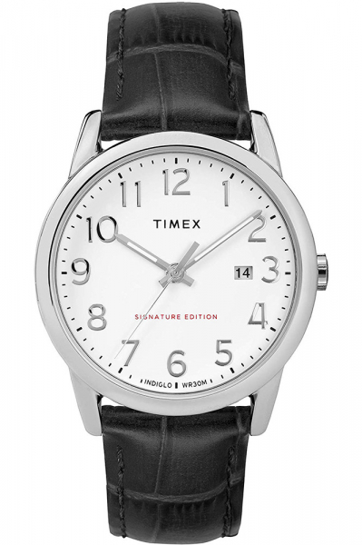 Ceas Timex TW2R64900D7 0