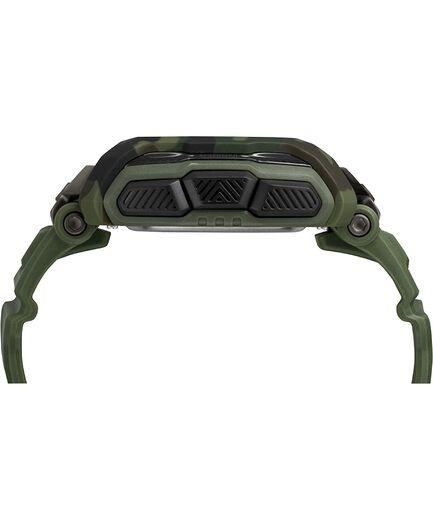 Ceas Militar Timex Command TW5M20400 1
