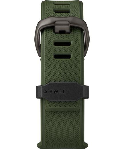 Ceas Militar Timex Command TW5M20400 2