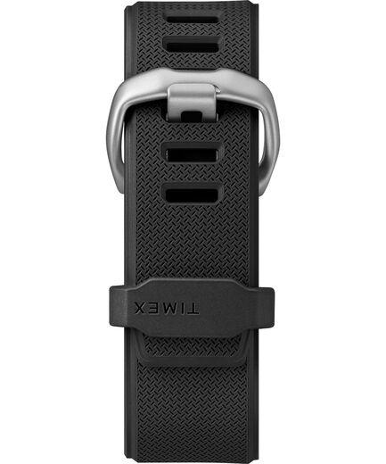 Ceas Militar Timex Command TW5M20500 2