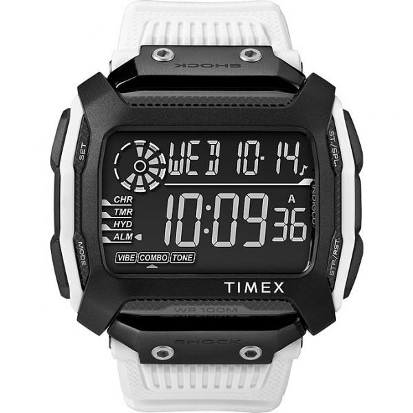 Ceas Militar Timex Command TW5M18400 0