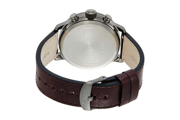 Ceas Timex Waterbury  TW2R69200D7 2