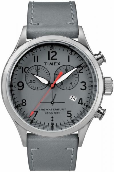 Ceas Timex Waterbury  TW2R70700D7 0