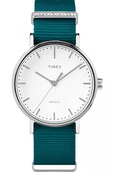 Ceas Timex Weekender Fairfield  TW2R49000D7 0