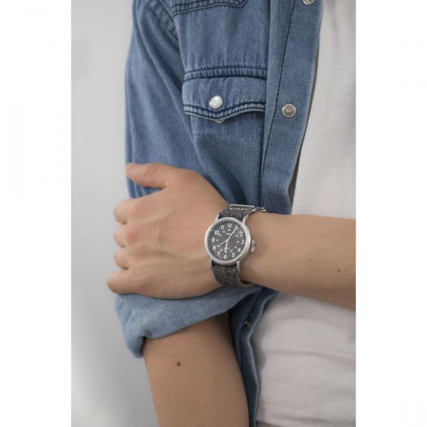 Ceas Timex Weekender TWG012400 4