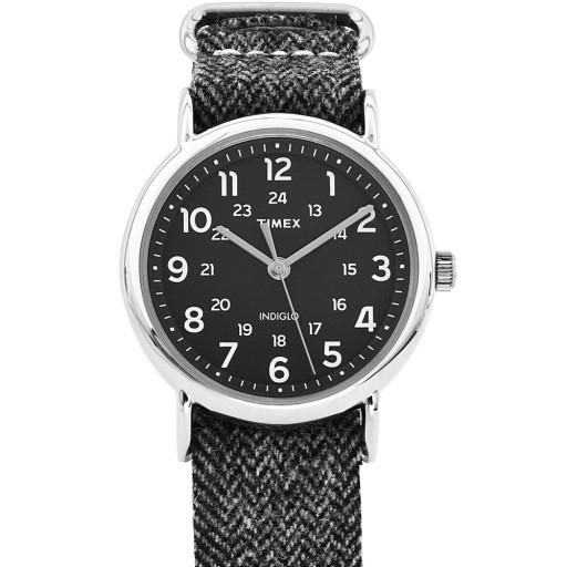 Ceas Timex Weekender TWG012400 0