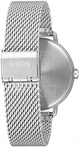 Ceas Unisex NIXON Abysse A1238-2971 1