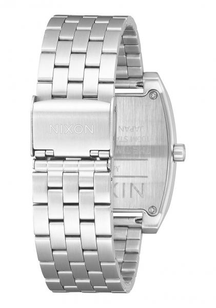 Ceas Barbatesc NIXON Time Tracker A1245-000 2