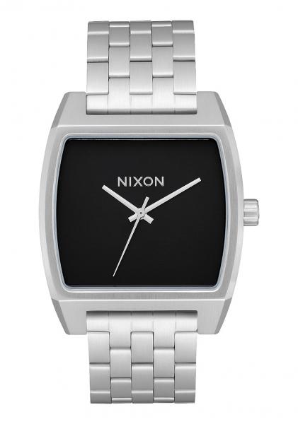 Ceas Barbatesc NIXON Time Tracker A1245-000 0