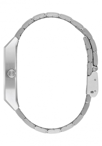 Ceas Barbatesc NIXON Time Tracker A1245-000 1