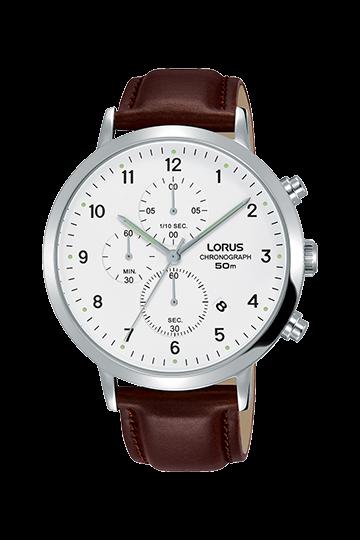 Ceas Barbatesc Lorus Classic by Seiko RM317EX8 0