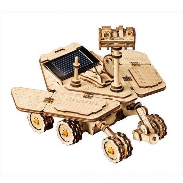 Rover Sprint 0