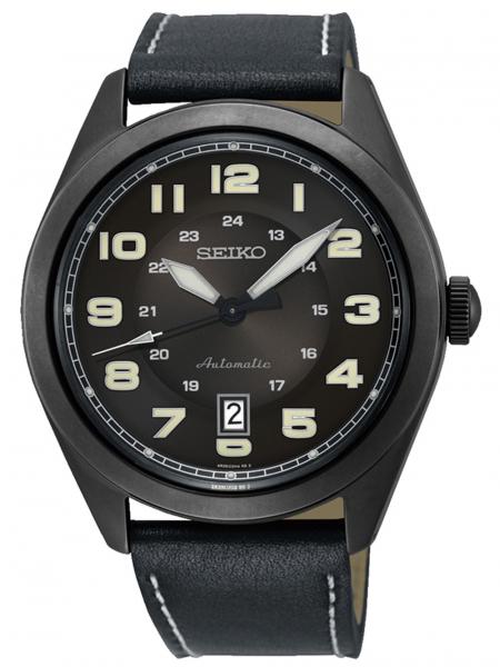Ceas Seiko 5 Automatic Sports SRPC89K1 0