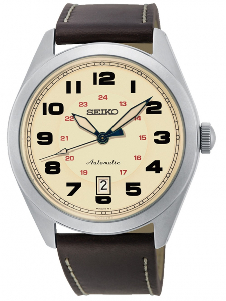 Ceas Seiko 5 Automatic Sports SRPC87K1 0