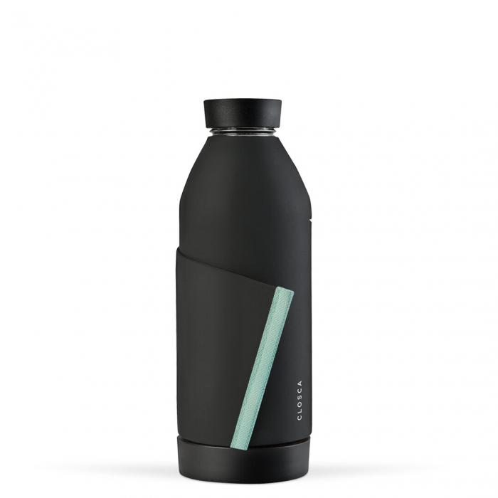 Sticla reutilizabila apa Closca GLACIER [7]
