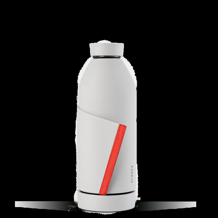 Sticla reutilizabila apa Closca CORAL [0]