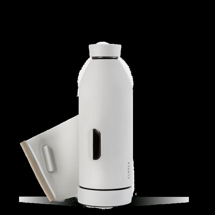 Sticla reutilizabila apa Closca BEACH [1]