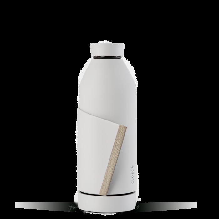 Sticla reutilizabila apa Closca BEACH [0]