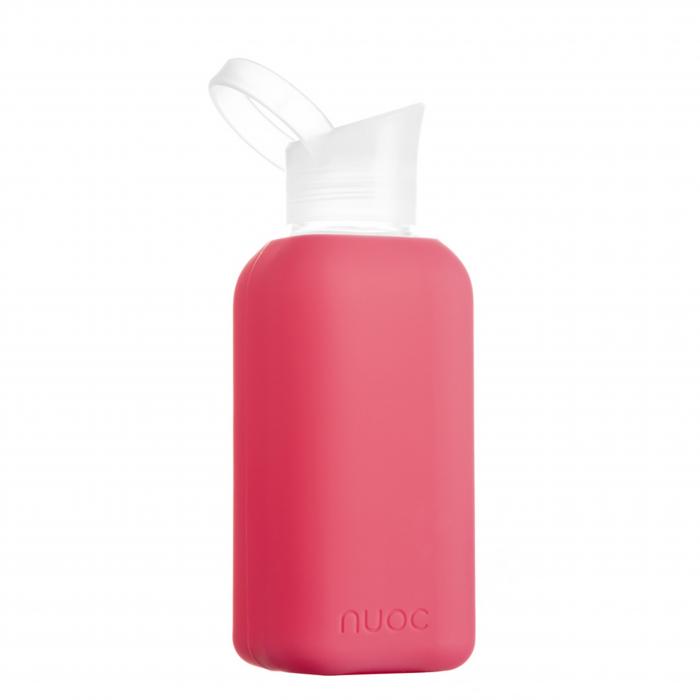 Sticla reutilizabila Nuoc Essential Collection 500 ml 0