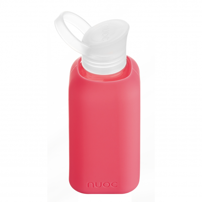 Sticla reutilizabila Nuoc Essential Collection 500 ml 1
