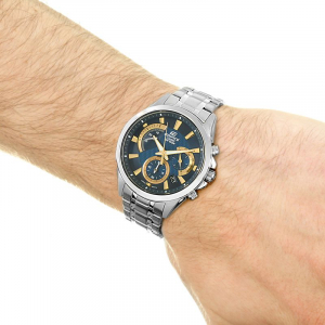 Ceas Casio Edifice EFV-580D-2AVUEF2
