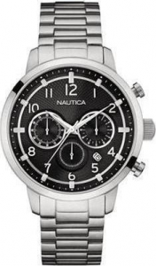 Ceas Nautica  NAD16559G0