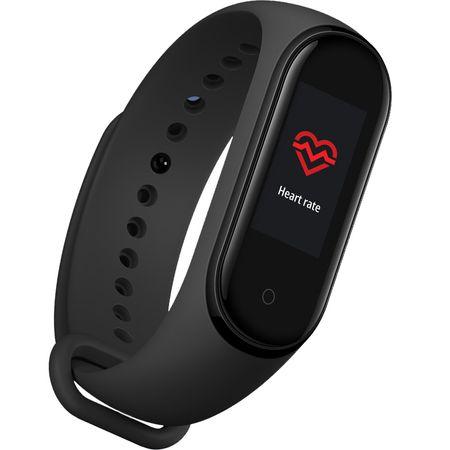 Bratara fitness Xiaomi Mi Band 4