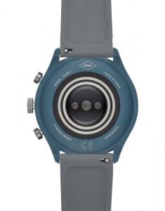 Ceas Fossil Sport Smartwatch5