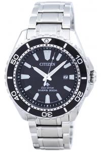 Ceas Citizen Promaster Eco-Drive BN0190-82E0