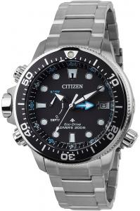 Ceas Scufundari Citizen Promaster Eco-Drive BN2031-85E0